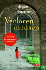 oVerlorenMensen_Met_Sticker_TerVerzending